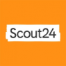 Scout24  PT Set at €71.00 by UBS Group