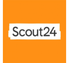 Image for Analysts Set Scout24 AG (ETR:G24) Target Price at €71.94