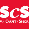 SCS Group (SCS) Receives Buy Rating from Peel Hunt