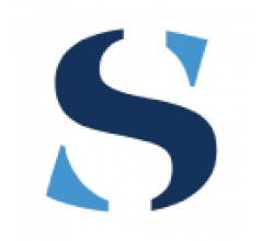 Image for Rhumbline Advisers Sells 1,345 Shares of Sculptor Capital Management, Inc. (NYSE:SCU)