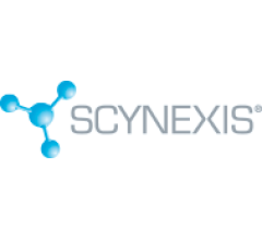 Image for Zacks Investment Research Downgrades SCYNEXIS (NASDAQ:SCYX) to Sell