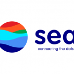 SEA (NYSE:SE) Lifted to Buy at Zacks Investment Research