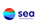 Bessemer Group Inc. Sells 132,360 Shares of Sea Limited (NYSE:SE)