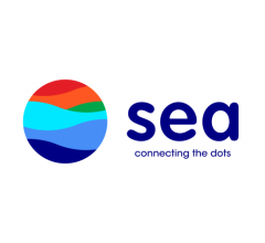 Image for Krane Funds Advisors LLC Sells 3,970 Shares of Sea Limited (NYSE:SE)