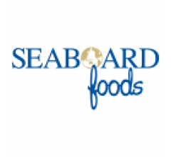 Image for Seaboard (NYSEAMERICAN:SEB) Sees Strong Trading Volume