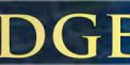 RB Capital Management LLC Decreases Holdings in Seabridge Gold Inc.