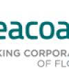 Seacoast Banking Co. of Florida (NASDAQ:SBCF) PT Set at $29.00 by Raymond James