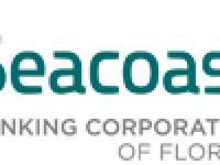 Head to Head Analysis: HarborOne Bancorp (NASDAQ:HONE) & Seacoast Banking Co. of Florida (NASDAQ:SBCF)