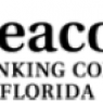 "Seacoast Banking Co. of Florida  Given Average Rating of ""Hold"" by Analysts"