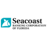 Raymond James Trust N.A. Acquires Shares of 9,898 Seacoast Banking Co. of Florida