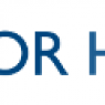 AQR Capital Management LLC Takes Position in Seacor Holdings, Inc.