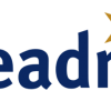 Somewhat Favorable Media Coverage Somewhat Unlikely to Affect Seadrill (NYSE:SDRL) Share Price