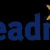 Seadrill  Trading 28.2% Higher