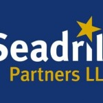Seadrill Partners (NYSE:SDLP) Releases  Earnings Results