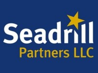 Seadrill Partners (SDLP) Set to Announce Quarterly Earnings on Tuesday