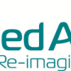 Brokerages Set Sealed Air Corp  PT at $42.22