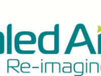 "Sealed Air Corp (NYSE:SEE) Given Average Rating of ""Hold"" by Brokerages"