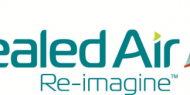 Zacks: Brokerages Expect Sealed Air Co.  Will Post Earnings of $0.67 Per Share