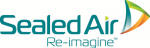 KeyCorp Brokers Increase Earnings Estimates for Sealed Air Co. (NYSE:SEE)