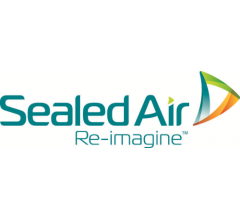 Image for FY2021 EPS Estimates for Sealed Air Co. (NYSE:SEE) Boosted by Analyst