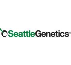 Image for Van ECK Associates Corp Boosts Holdings in Seagen Inc. (NASDAQ:SGEN)
