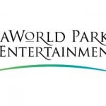 Insider Selling: SeaWorld Entertainment Inc (NYSE:SEAS) Insider Sells 5,827 Shares of Stock