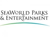 United Services Automobile Association Increases Stock Position in SeaWorld Entertainment Inc (NYSE:SEAS)