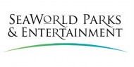 $493.12 Million in Sales Expected for SeaWorld Entertainment Inc  This Quarter