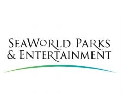 Image for Marc Swanson Sells 4,594 Shares of SeaWorld Entertainment, Inc. (NYSE:SEAS) Stock