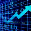 Brokerages Set $17.40 Target Price for Secoo Holding (SECO)