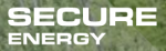 "Secure Energy Services Inc. (OTCMKTS:SECYF) Receives Average Rating of ""Buy"" from Brokerages"