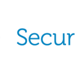 Secureworks (NASDAQ:SCWX) Issues FY20 Earnings Guidance