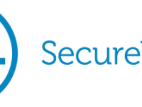 Secureworks Corp (NASDAQ:SCWX) Expected to Announce Quarterly Sales of $137.76 Million