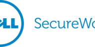 Secureworks  Posts  Earnings Results