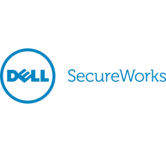 Image for SecureWorks (NASDAQ:SCWX) Issues FY 2022 Earnings Guidance