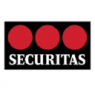 Securitas  Shares Cross Above 50 Day Moving Average of $151.35