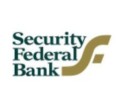 Image for Financial Comparison: Santa Cruz County Bank (OTCMKTS:SCZC) and Security Federal (OTCMKTS:SFDL)