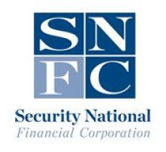 Image for O Shaughnessy Asset Management LLC Grows Stock Position in Security National Financial Co. (NASDAQ:SNFCA)