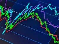"""See results about (LON:J) Downgraded to """"Underperform"""" at Jefferies Financial Group"""