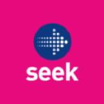 SEEK (OTCMKTS:SKLTY) Stock Price Up 13.7%