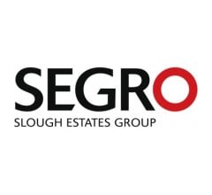 Image for SEGRO (LON:SGRO) Rating Reiterated by Peel Hunt