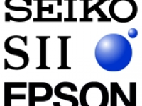 Zacks Investment Research Downgrades SEIKO EPSON COR/ADR (OTCMKTS:SEKEY) to Sell