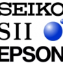 SEIKO EPSON COR/ADR  Downgraded by Zacks Investment Research