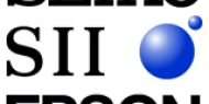 """SEIKO EPSON COR/ADR  Raised to """"Hold"""" at Zacks Investment Research"""