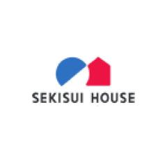 Image for Short Interest in Sekisui House, Ltd. (OTCMKTS:SKHSY) Grows By 86.9%