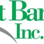 """Zacks: Select Bancorp Inc (SLCT) Receives Average Rating of """"Strong Buy"""" from Analysts"""