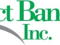 "Select Bancorp Inc (NASDAQ:SLCT) Given Average Rating of ""Strong Buy"" by Brokerages"