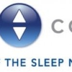 Deborah L. Kilpatrick Sells 422 Shares of Sleep Number Corp (NASDAQ:SNBR) Stock