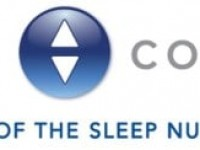Sleep Number (NASDAQ:SNBR) Upgraded at TheStreet