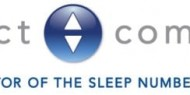 """Sleep Number  Cut to """"Sell"""" at ValuEngine"""